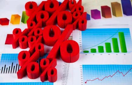 数字经济折射中国高质量发展印记