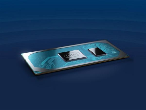 Intel 10nm 12代酷睿移动版功耗曝光:最高释放可达115W