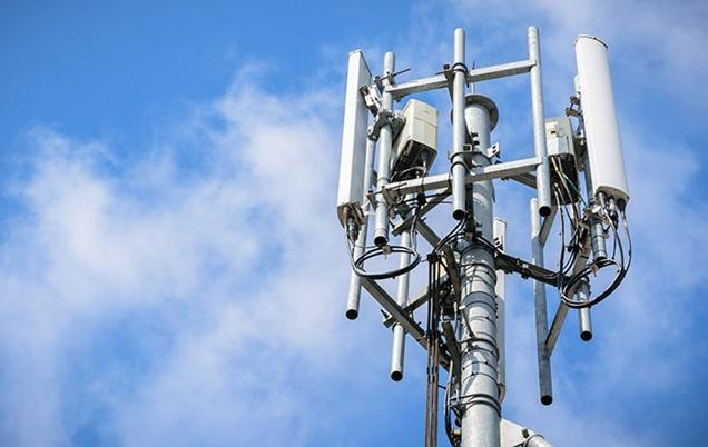 新基建加持江苏再度发力,电信三千兆网络推出