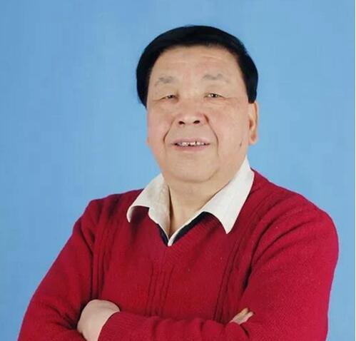 医养结合研究专家靳光祥教授