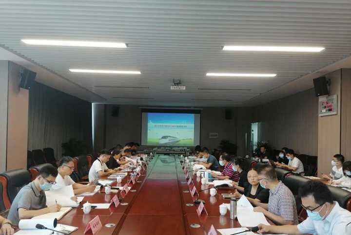 预计2027年开通!嘉兴至上海这条市域铁路有最新进展