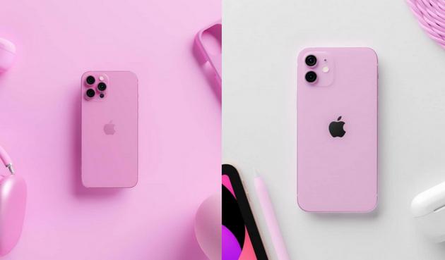 苹果将于9月15日举办特别活动,将发布四款新iPhone13