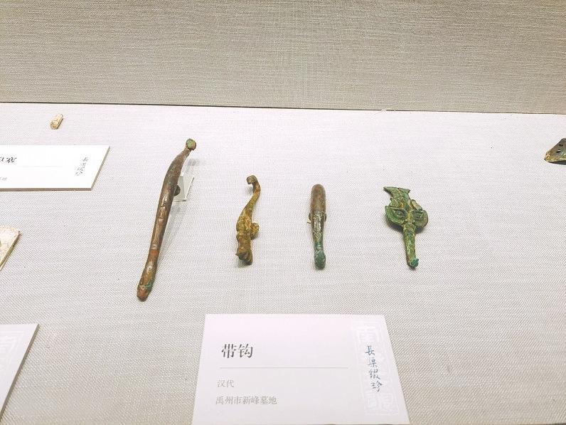 """郑州博物馆老馆""""旧貌换新颜"""""""