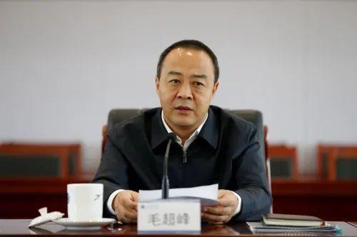 彭清华会见来川出席第十八届西博会的嘉宾