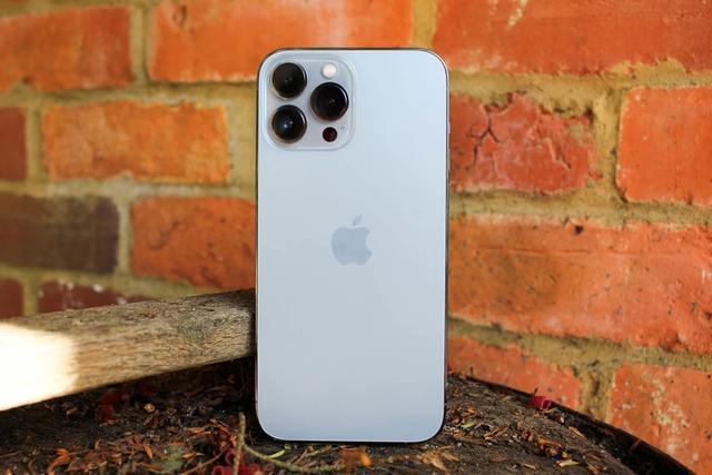 1TB+苹果A15,售价12999元却供不应求,一天后再开售或将快速售空