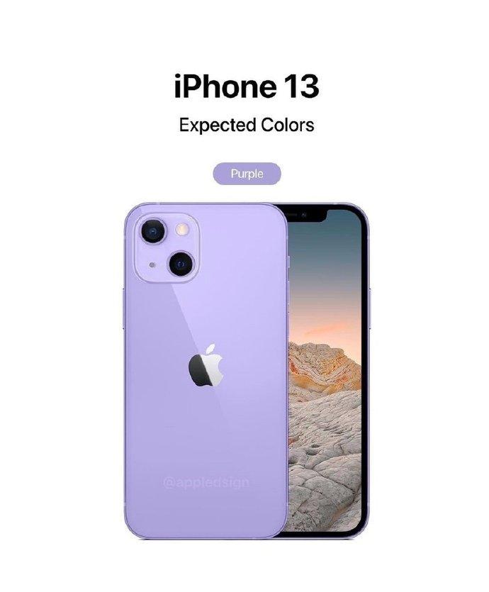 开发者吐槽苹果:三个漏洞仍然存在于iOS 15中