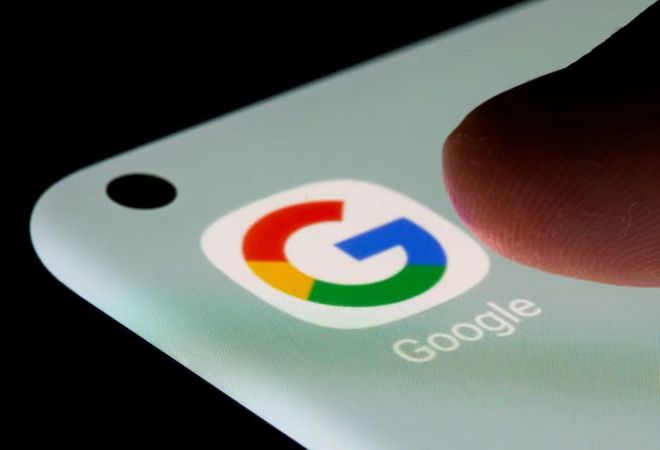 安卓垄断案被罚51亿美元,谷歌起诉欧盟:没看见我和苹果竞争?