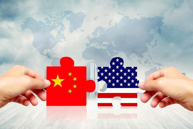 刚刚,刘鹤与美贸易代表戴琪通话!中方就取消加征关税和制裁进行了交涉